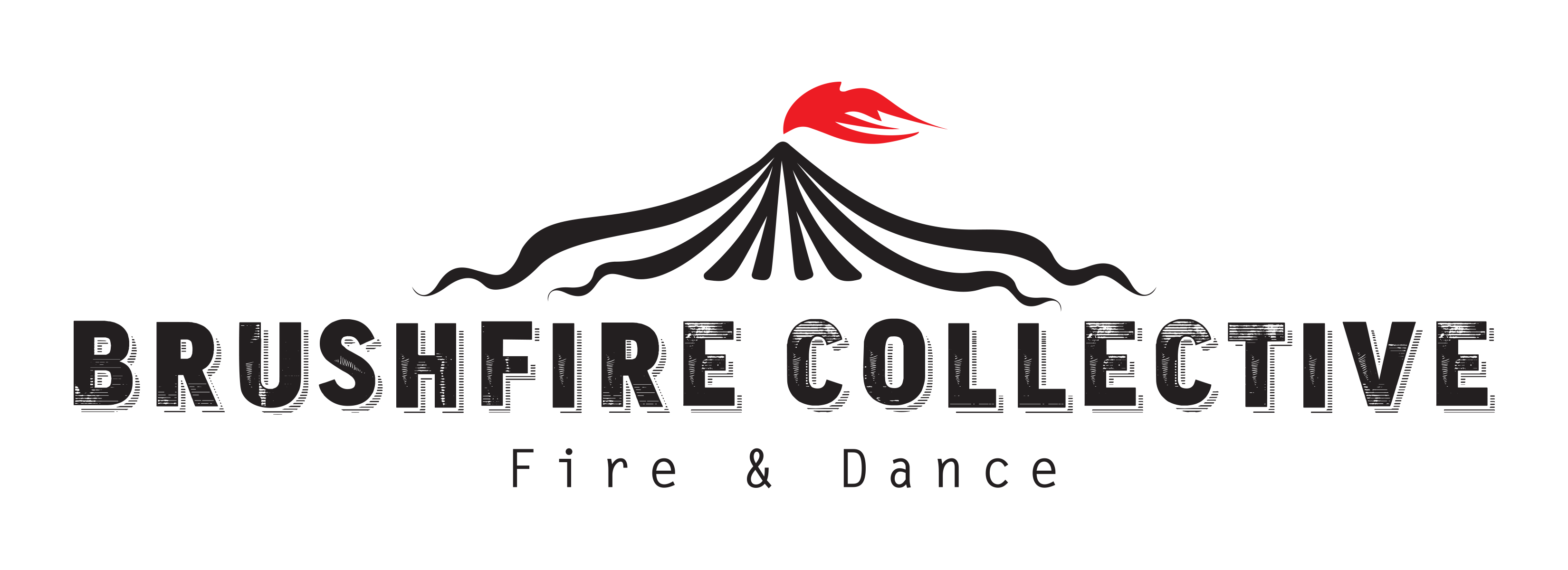 11x4-Brushfire-Collective-Logo (1)
