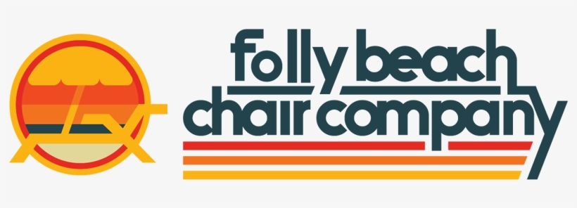 Folly Beach Chair Company