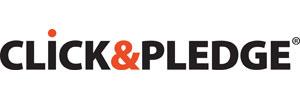 Click&Pledge