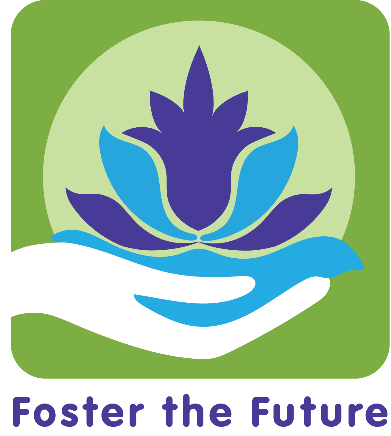 logo-fosterthefuture
