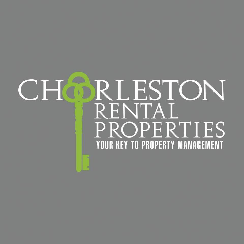 Charleston Rental Properties Logo