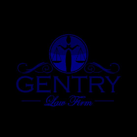 Gentry Law Firm