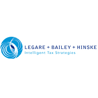 Legare Bailey Hinske