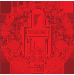 Terrace Theater LOGO