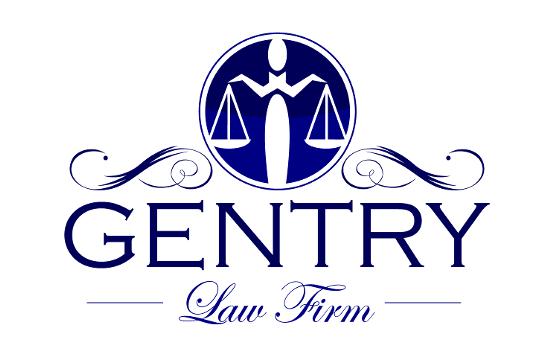 GentryLawFirm 1