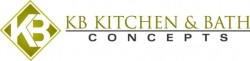 Kbkitchen logo - Copy
