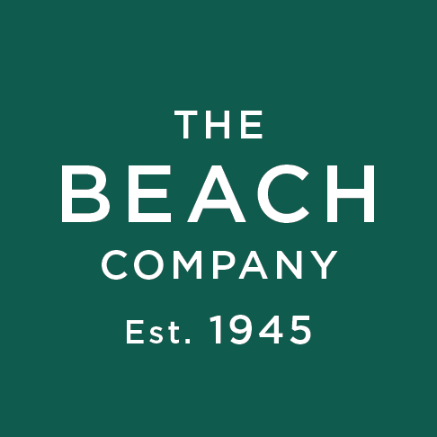 The Beach Company