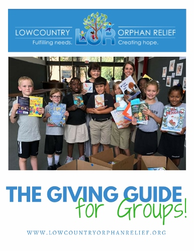 The Giving Guide for Groups Cover (386x500)
