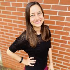 Christina Lope