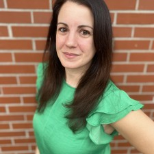 Lindsey Coutu